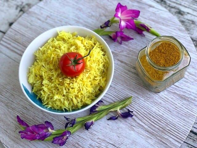 curry reis