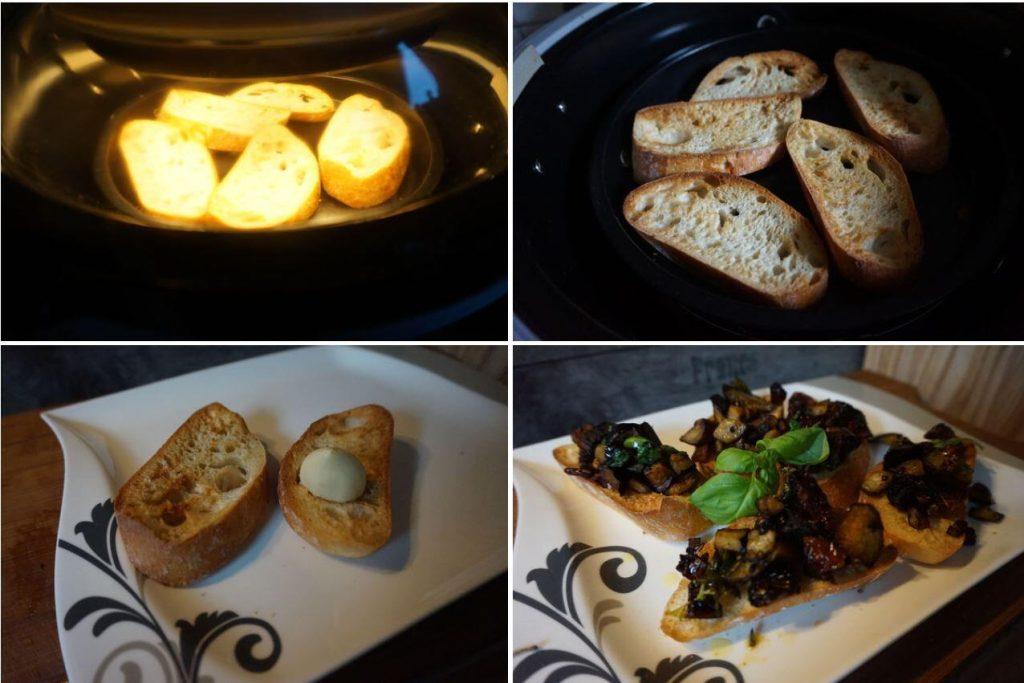 Bruschetta Rezept Jamie Oliver