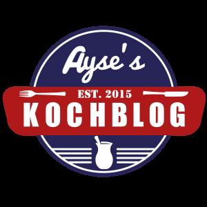 ayseskochblog